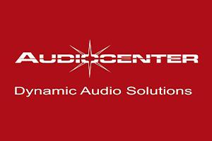 Audiocenter Việt Nam