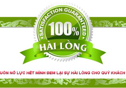 cam-ket-hai-long-audiocenter
