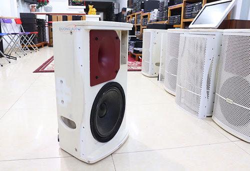 Lựa chọn loa Audiocenter